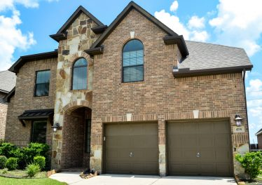 4731 Butterfly Path Dr Humble TX 77396