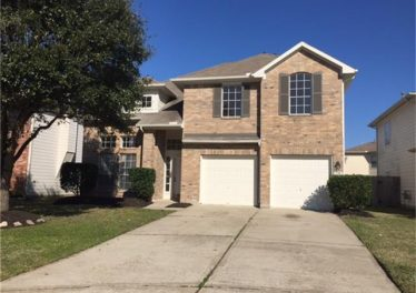 1738 Carriage Run Ct, Fresno, TX 77545
